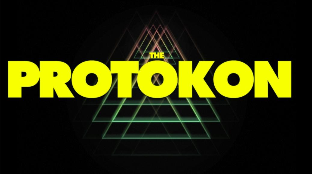TheProtokonLogo